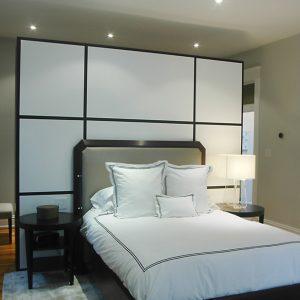 Master-Bedroom-Suite---Fan-Area_04